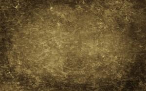 Tumblr-Background-Renaissance-brown.jpg