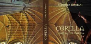 corella2017